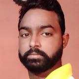 Deepak from Gwalior | Man | 26 years old | Sagittarius