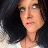 Denielle from Eau Claire | Woman | 36 years old | Cancer