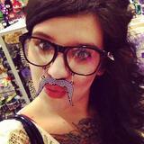 Lynda from Hyattsville   Woman   22 years old   Sagittarius