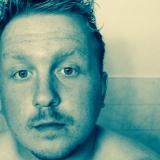Bloomer from Melita | Man | 28 years old | Scorpio