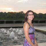 Charlsie from Pittston | Woman | 51 years old | Libra