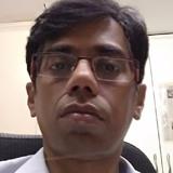 Santosh from New York City   Man   24 years old   Gemini