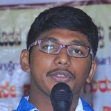 Vedu from Haveri | Man | 23 years old | Aries