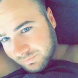 Josh from Newcastle | Man | 25 years old | Aquarius