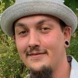 Kidink from Denver | Man | 30 years old | Gemini