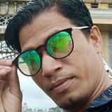 Vinodnamdev from Shivpuri   Man   30 years old   Leo