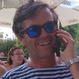 Iar from Marbella   Man   51 years old   Leo