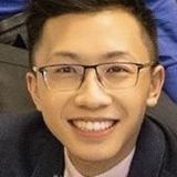 Smileyk from Palo Alto | Man | 35 years old | Aquarius