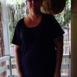 Krissy from Rockhampton   Woman   47 years old   Sagittarius