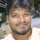 Nani from Nalgonda | Man | 29 years old | Pisces