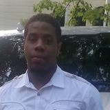 Deazydapooh from Kennesaw | Man | 32 years old | Taurus