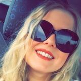 Elenaetjo from Drancy | Woman | 23 years old | Taurus