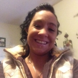 Sweetness from Acushnet | Woman | 41 years old | Aries