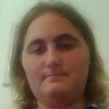 Berklee from Fountain Valley | Woman | 29 years old | Sagittarius