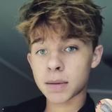Ryan from Durham | Man | 20 years old | Taurus