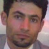 Asif from Arnsberg | Man | 34 years old | Capricorn