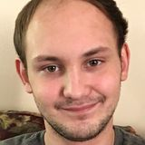 Nate from Watseka | Man | 20 years old | Libra