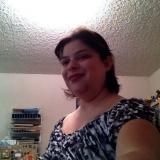 Queentina from Mira Loma   Woman   44 years old   Scorpio