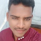 Wasimakram
