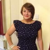 Imseekinglove from Wellington | Woman | 38 years old | Sagittarius