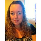 Aida from Midlothian | Woman | 24 years old | Virgo
