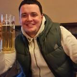 Wojownik from Hanau am Main | Man | 30 years old | Leo