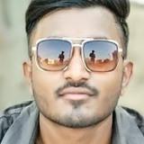 Bhavesh from Surendranagar   Man   20 years old   Virgo