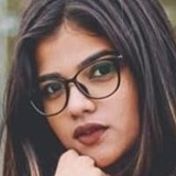 Nidhi from Delhi Paharganj | Woman | 26 years old | Taurus