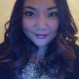 Lisa from Manado | Woman | 31 years old | Aries