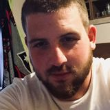 Raber from Ashford | Man | 32 years old | Leo