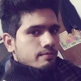 Veer from Sagar | Man | 23 years old | Scorpio