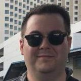 Bcjp from Auburn | Man | 33 years old | Leo