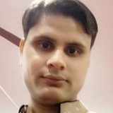 Mohdshahbaz from Aligarh | Man | 28 years old | Leo