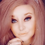 Tattooedjuliet from West Lafayette | Woman | 31 years old | Pisces