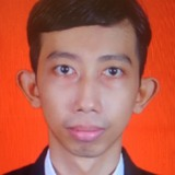 Bayu from Semarang   Man   33 years old   Scorpio