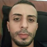 Rafi from Nice | Man | 27 years old | Leo