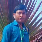 Sona from Lohardaga | Man | 31 years old | Libra