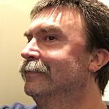 George from Berlin | Man | 52 years old | Aquarius
