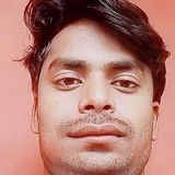 Mukesh from Sheopur | Man | 25 years old | Leo