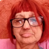Michelledossra from Antibes | Woman | 59 years old | Capricorn