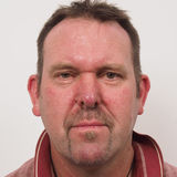 Lofty from Palmerston North | Man | 53 years old | Taurus
