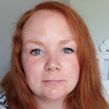 Laura from Hounslow | Woman | 32 years old | Gemini