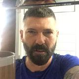 Maximo from Fuengirola   Man   52 years old   Taurus
