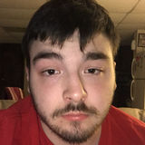Almightydoge from Fayetteville | Man | 29 years old | Aries