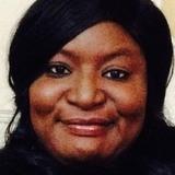 Honeypie from Salford | Woman | 49 years old | Scorpio
