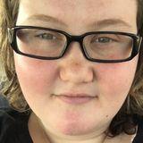 Kaylacoco from Colusa | Woman | 23 years old | Gemini