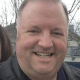 Rick from Fairfield | Man | 52 years old | Pisces