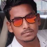 Shekhar from Karimganj | Man | 23 years old | Aries