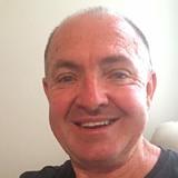 Brucepreslapl from Waverton   Man   58 years old   Aquarius