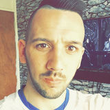 Tetley from Belfast | Man | 30 years old | Capricorn